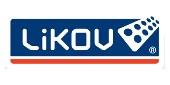 logo-likov