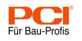 logo-pci-fbp