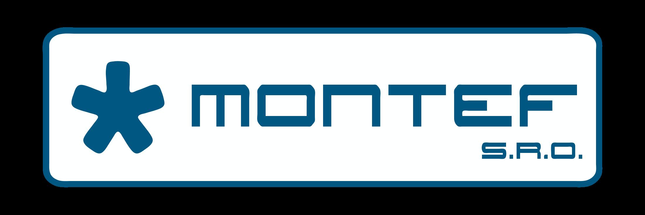 Montef