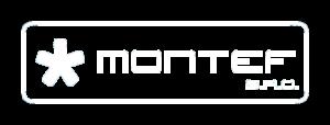 logo Montef